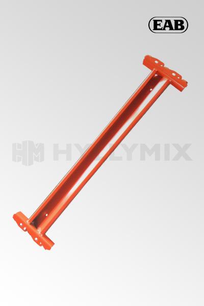 Vaakapalkki 950 mm/ 1x1500 kg