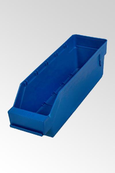 3009 -  Hyllylaatikko Sininen