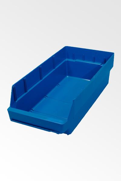 5024-15 - Ottolaatikko Sininen