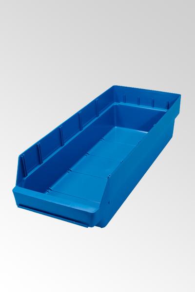 6024-15 - Ottolaatikko Sininen