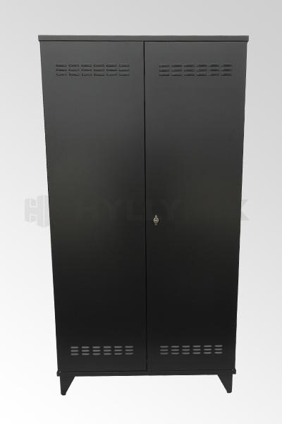Arkistokaappi/ metallikaappi MILTON